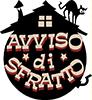 Logo Avviso di sfratto
